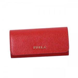 Furla(フルラ) キーケース RJ09 PEE PEPERONCINO h01