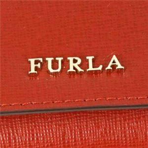 Furla(フルラ) キーケース RJ09 PEE PEPERONCINO f04