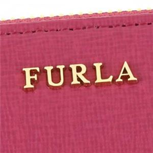Furla(フルラ) 二つ折り財布(小銭入れ付) PN51 LMP LAMPONE 16W f04