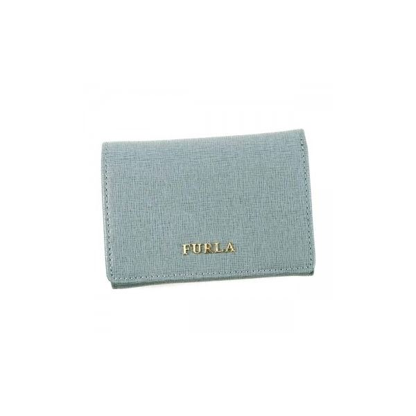Furla(フルラ) 三つ折り財布(小銭入れ付) PN75 DOL DOLOMIAf00