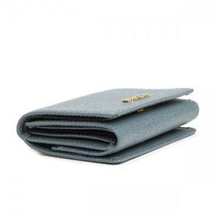 Furla(フルラ) 三つ折り財布(小銭入れ付) PN75 DOL DOLOMIA h02