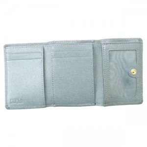 Furla(フルラ) 三つ折り財布(小銭入れ付) PN75 DOL DOLOMIA h03