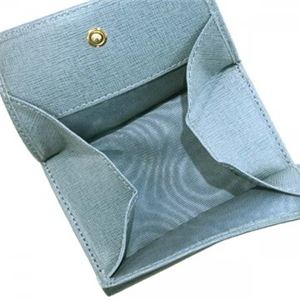 Furla(フルラ) 三つ折り財布(小銭入れ付) PN75 DOL DOLOMIA f04