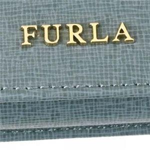 Furla(フルラ) 三つ折り財布(小銭入れ付) PN75 DOL DOLOMIA f05