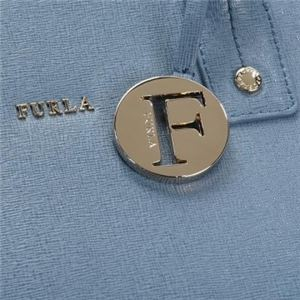 Furla(フルラ) トートバッグ BDR5 DOL DOLOMIA f05