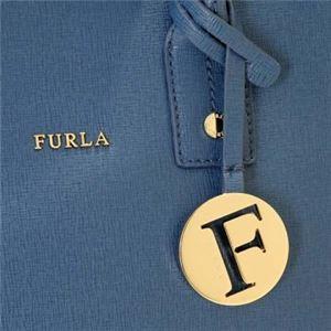 Furla(フルラ) トートバッグ BHR7 BLB BLU COBALTO 16W f04