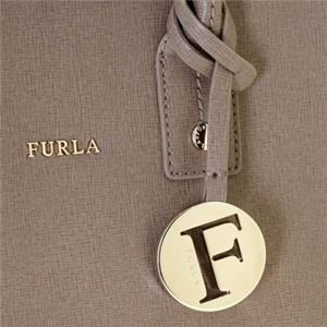 Furla(フルラ) トートバッグ BHR7 DAI COLOR DAINO f04