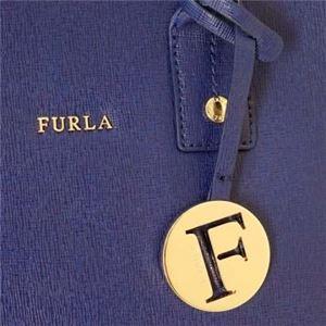 Furla(フルラ) トートバッグ BHR7 NVY NAVY f04