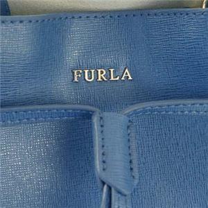 Furla(フルラ) ショルダーバッグ BEH3 BLB BLU COBALTO 16W f04