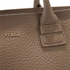Furla(フルラ) トートバッグ BHE5 DAI COLOR DAINO f04