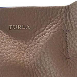 Furla(フルラ) ホーボー BHE6 DAI COLOR DAINO f04