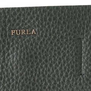 Furla(フルラ) ホーボー BHE6 O60 ONYX f04