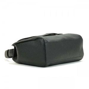 Furla(フルラ) ハンドバッグ BJI4 O60 ONYX h02
