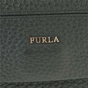Furla(フルラ) ハンドバッグ BJI4 O60 ONYX f04