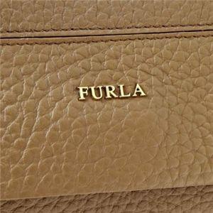Furla(フルラ) ハンドバッグ BJI4 NC7 NOCE f04