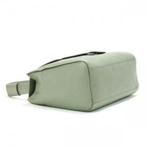 Furla(フルラ) ハンドバッグ BJI4 AG7 AGAVE h02