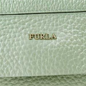 Furla(フルラ) ハンドバッグ BJI4 AG7 AGAVE f04