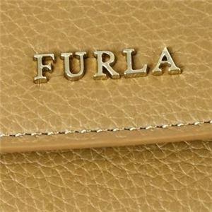 Furla(フルラ) 長財布 PQ33 NC7 NOCE f05