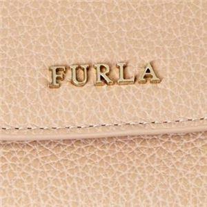 Furla(フルラ) 長財布 PQ33 6M0 MOONSTONE f05
