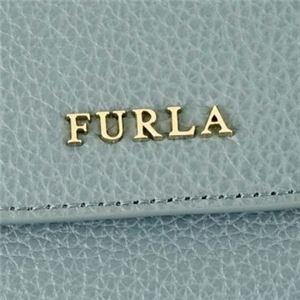 Furla(フルラ) 長財布 PQ33 DOL DOLOMIA f05