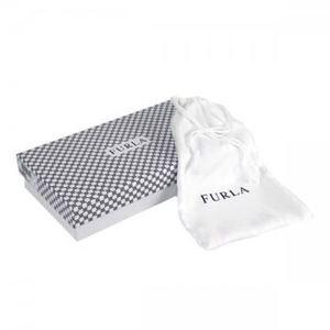 Furla(フルラ) 長財布 PQ99 PEE PEPERONCINO f05