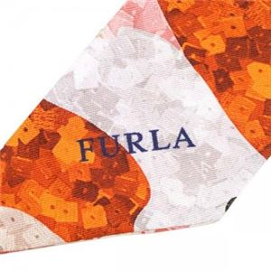 Furla(フルラ) アクセサリー T907 CR0 COLOR CORALLO h02