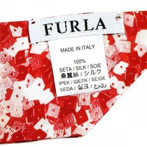 Furla(フルラ) アクセサリー T907 CR0 COLOR CORALLO h03