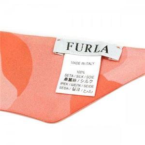 Furla(フルラ) アクセサリー T906 CR0 COLOR CORALLO h03