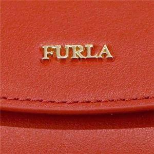 Furla(フルラ) キーケース RL80 PEE PEPERONCINO f04