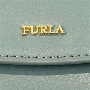 Furla(フルラ) キーケース RL80 DOL DOLOMIA f04