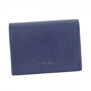 Furla(フルラ) カードケース PQ02 NVY NAVY h01