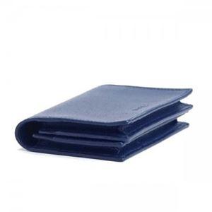 Furla(フルラ) カードケース PQ02 NVY NAVY h02