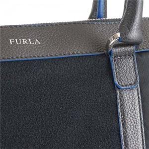 Furla(フルラ) ハンドバッグ U192 O60 ONYX f04