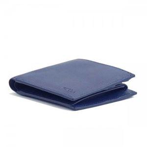Furla(フルラ) 二つ折り財布(小銭入れ付) PQ37 NVY NAVY h02