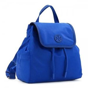 TORY BURCH(トリーバーチ) バックパック 35719 453 JEWEL BLUE h01