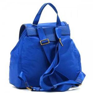 TORY BURCH(トリーバーチ) バックパック 35719 453 JEWEL BLUE h02