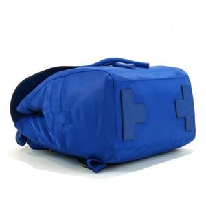 TORY BURCH(トリーバーチ) バックパック 35719 453 JEWEL BLUE h03