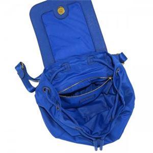 TORY BURCH(トリーバーチ) バックパック 35719 453 JEWEL BLUE f04