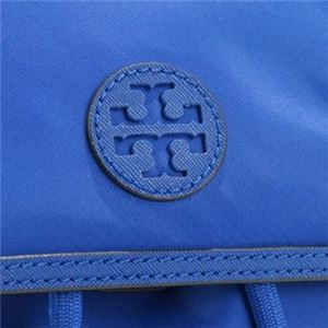 TORY BURCH(トリーバーチ) バックパック 35719 453 JEWEL BLUE f05