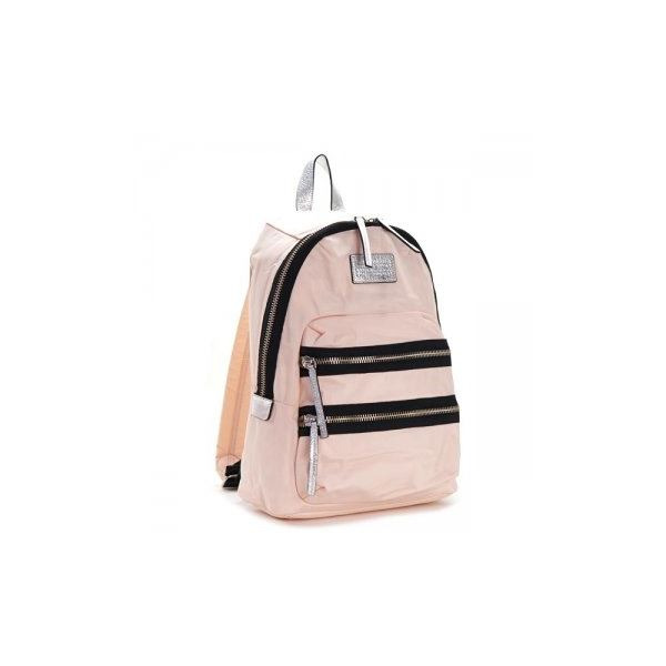 MARC BY MARC JACOBS(マークバイマークジェイコブス) バックパック M0006775 176 PERAL BLUSH MULTIf00