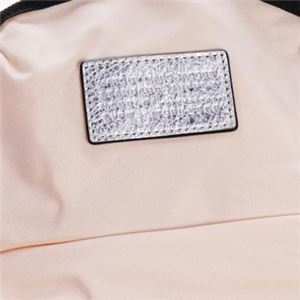 MARC BY MARC JACOBS(マークバイマークジェイコブス) バックパック M0006775 176 PERAL BLUSH MULTI f05
