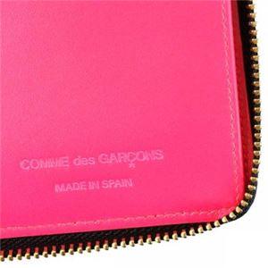 COMME des GARCONS (コムデギャルソン) 長財布 SA0110FL f05
