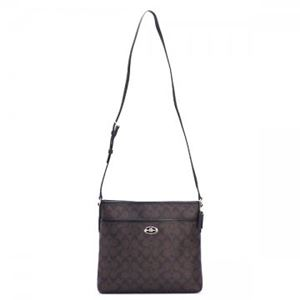 Coach Factory(コーチ F) ナナメガケバッグ 34938 IMAA8 h02