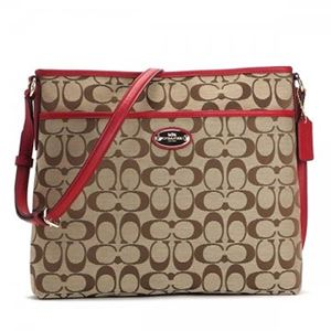Coach Factory(コーチ F) ナナメガケバッグ 36378 IME7P h01