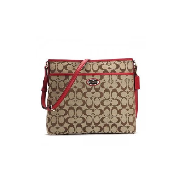 Coach Factory(コーチ F) ナナメガケバッグ 36378 IME7Pf00