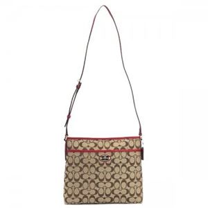 Coach Factory(コーチ F) ナナメガケバッグ 36378 IME7P h02
