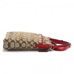 Coach Factory(コーチ F) ナナメガケバッグ 36378 IME7P h03