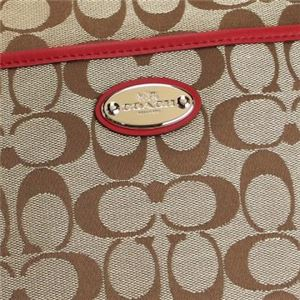 Coach Factory(コーチ F) ナナメガケバッグ 36378 IME7P f05