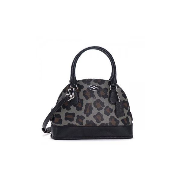 Coach Factory(コーチ F) ナナメガケバッグ 36219 SV/GEf00