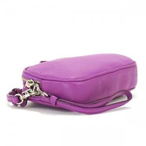 Coach(コーチ) ナナメガケバッグ 65547 SV/OD ORCHID h02